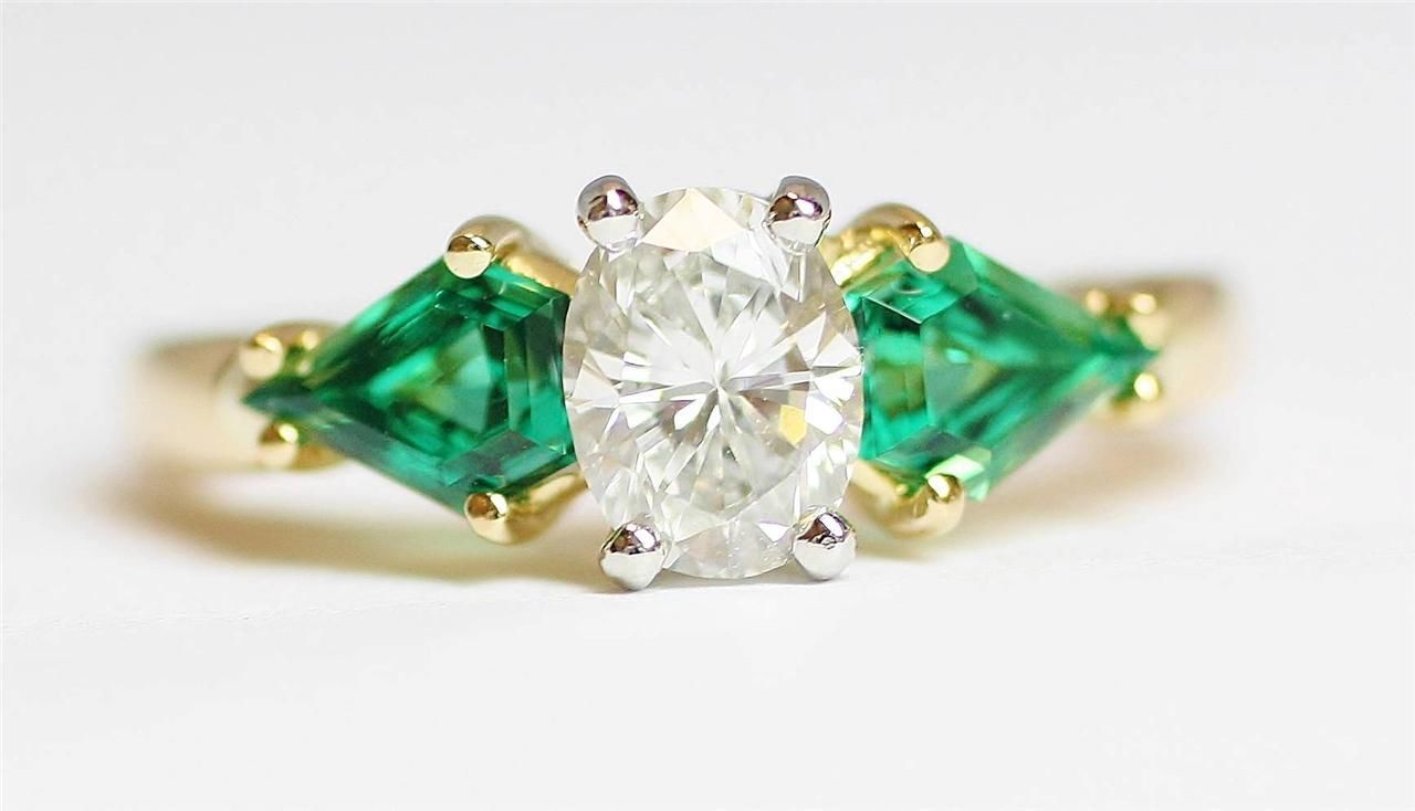 recent estate jewelry buys hemet jewelry buyers - Best Place To Sell Wedding Ring