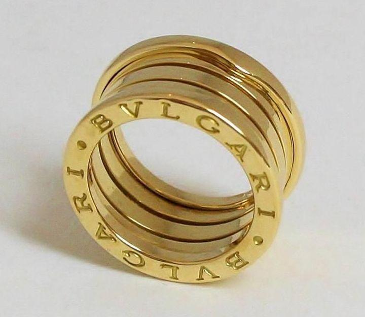 sell a bvlgari ring hemet ca - Sell My Wedding Ring