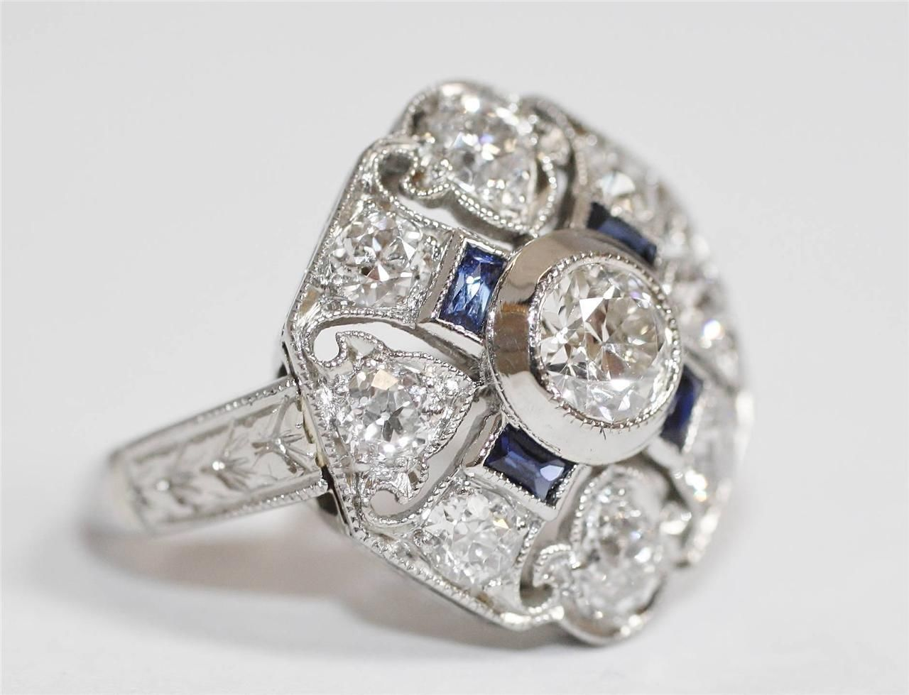recent estate jewelry buys hemet jewelry buyers - Where To Sell Wedding Ring